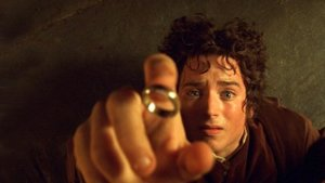 The_Lord_of_the_Rings__The_Fellowship_of_the_Ring