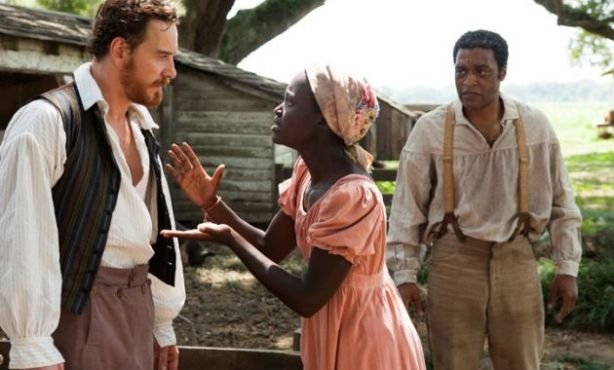 12-years-a-slave-