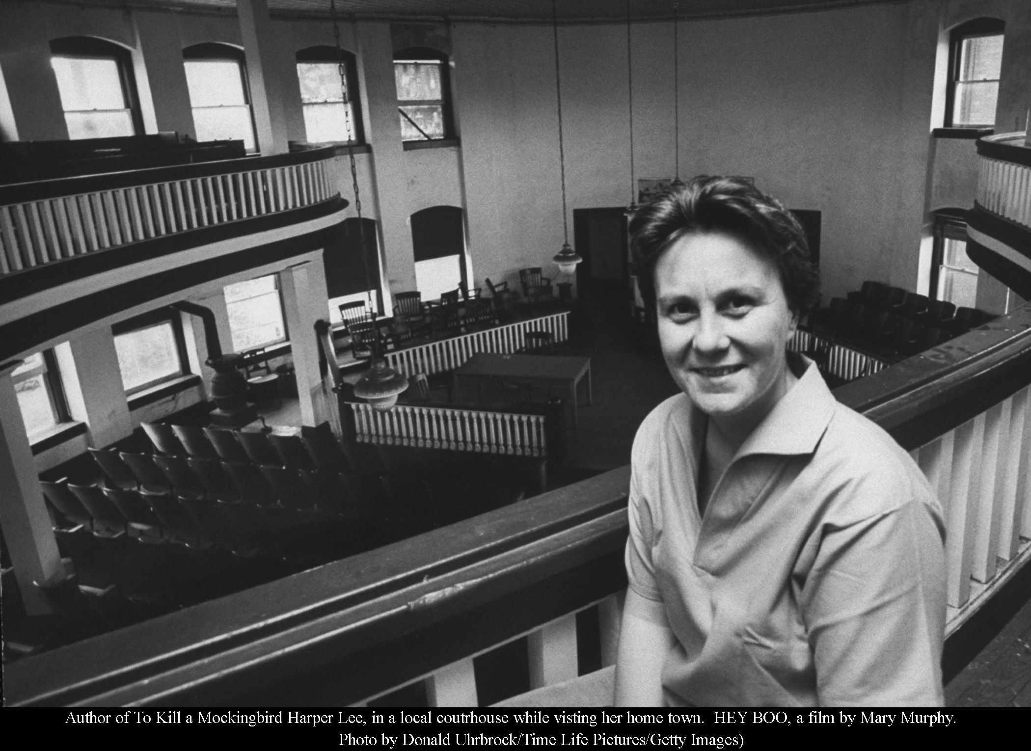 harper lee s life and work Reportedly titled the reverend, the work was said to have been  harper lee: a twentieth-century life new york: viking, 2009  michael j, ed harper lee's to .