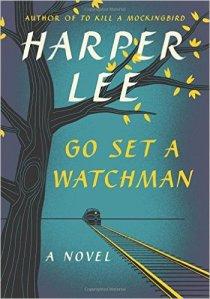 Go Set a-Watchman
