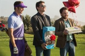 horriblebosses2_