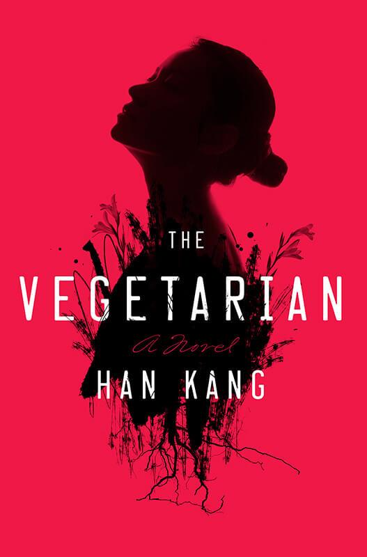 the-vegetarian