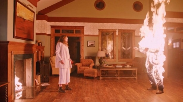 hereditary_ending_explained_paimon - Copy