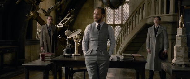 fantastic-beast-crimes-of-grindelwald-002