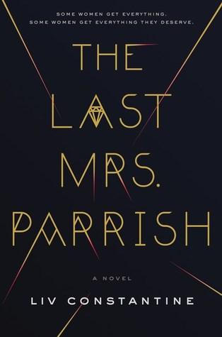 the-last-mrs-parrish