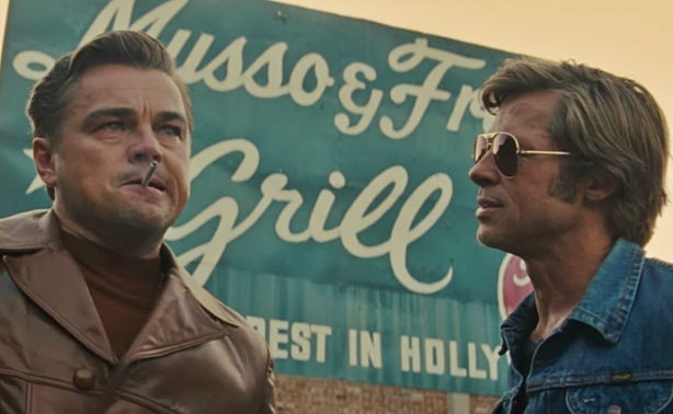 once-upon-a-time-in-hollywood-